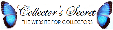 collector-secret-logo.png